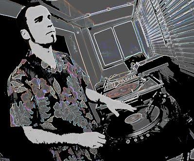 Clases y cursos de DJ con DJ Koke